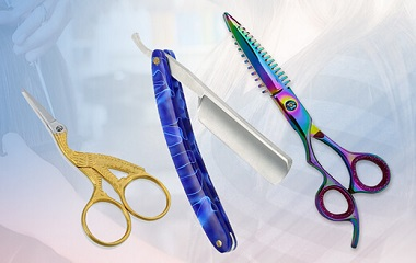 Bigsteel Corporation veterinary instruments