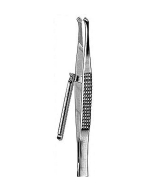 Childe Forcep